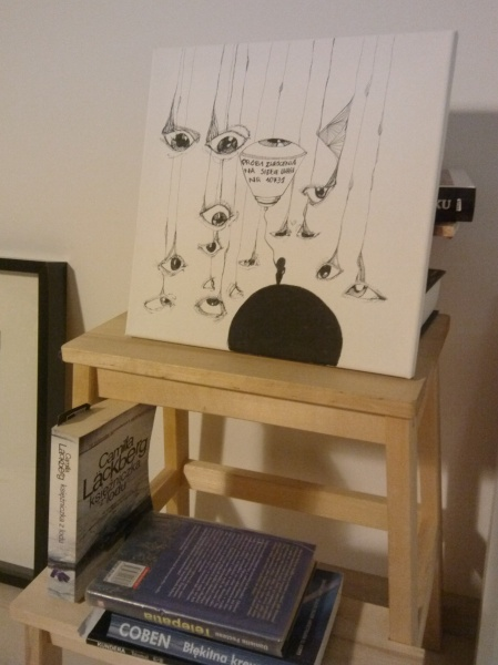 próba_drawing